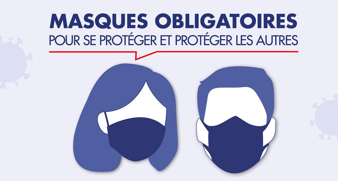 Masque007-1200x630.jpg
